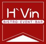 H'vin