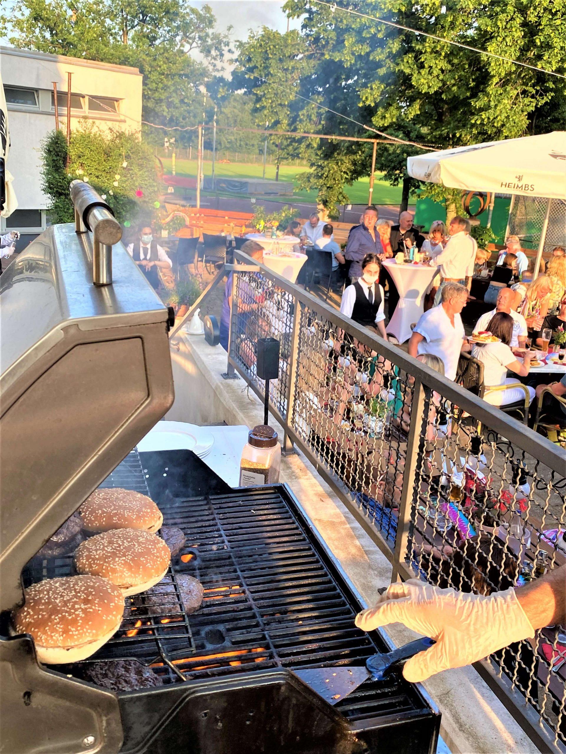 Burger Hannover-Bothfeld