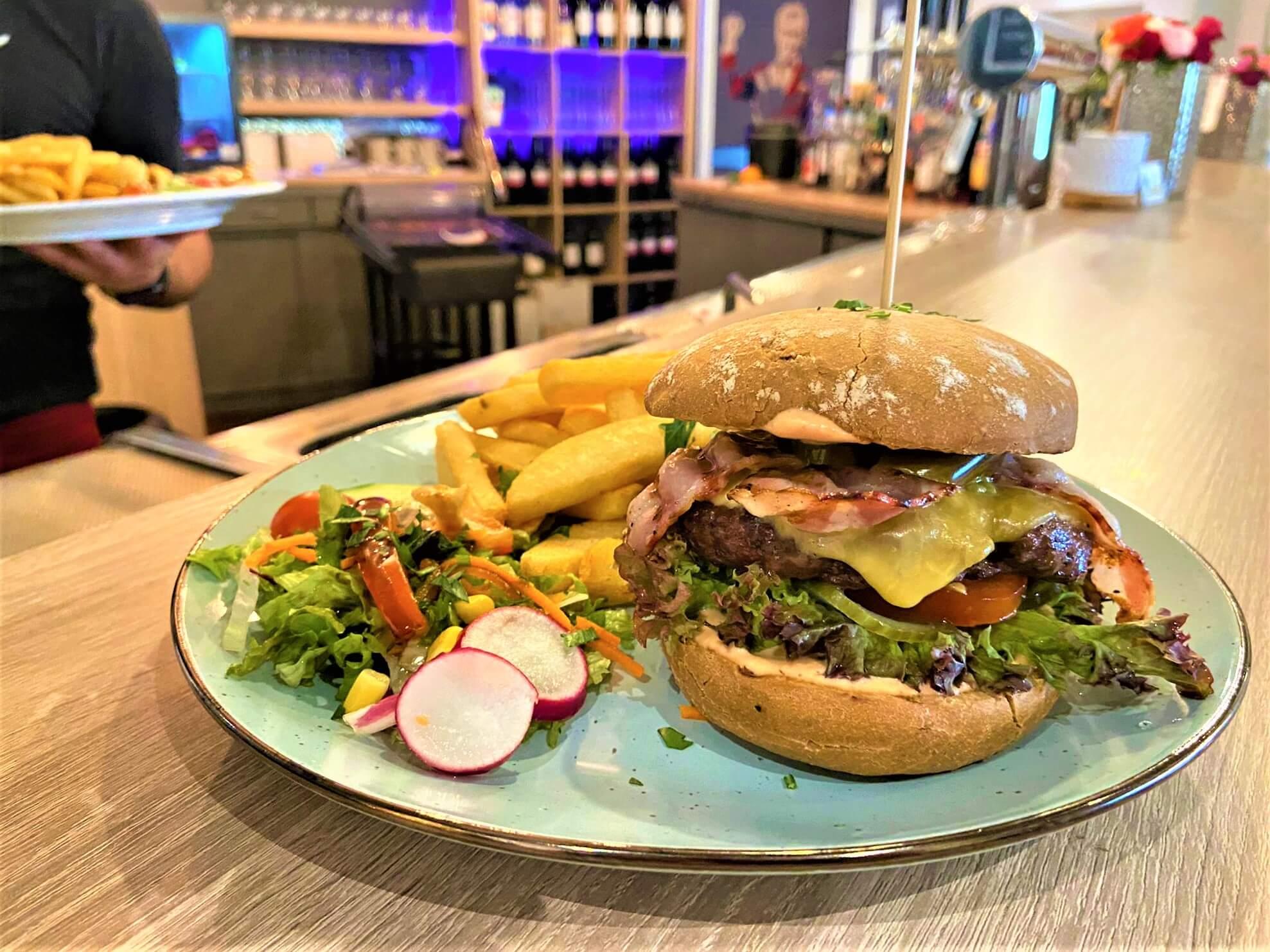 burger-hannover