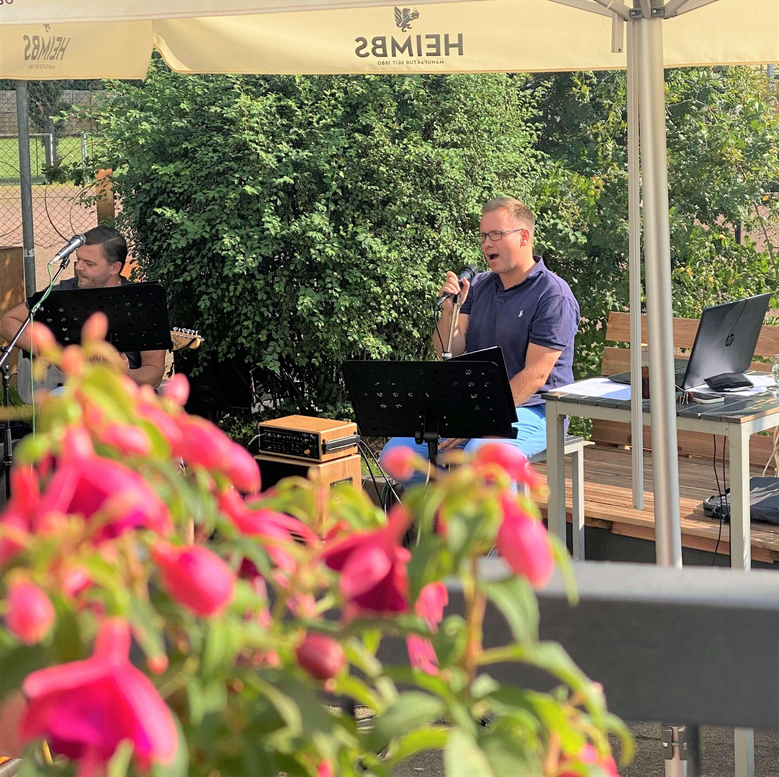 live-musik-hannover