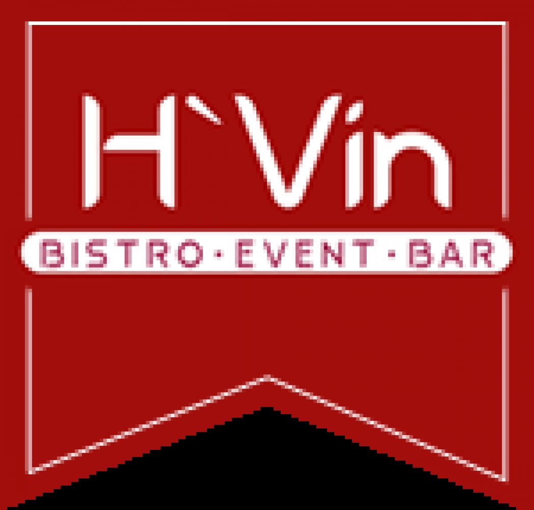Havin_Logo_neu